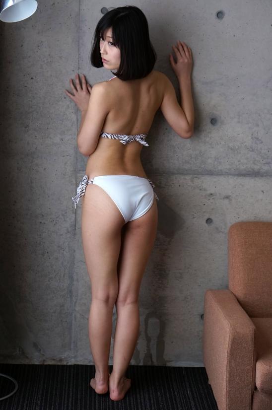 yuzukisiori93.jpg